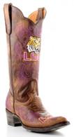 Gameday LSU Boots Main
