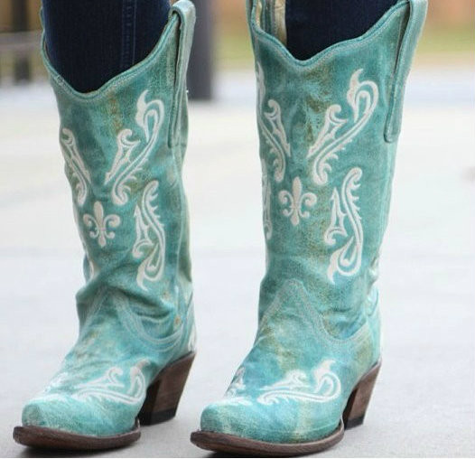 cortez boots