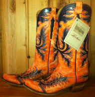 Lucchese Classics L4731 Main Image