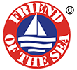 friendofthesea-logo-copy.png