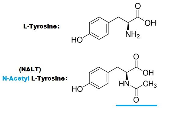 nalt-vs-l-tyrosine.jpg