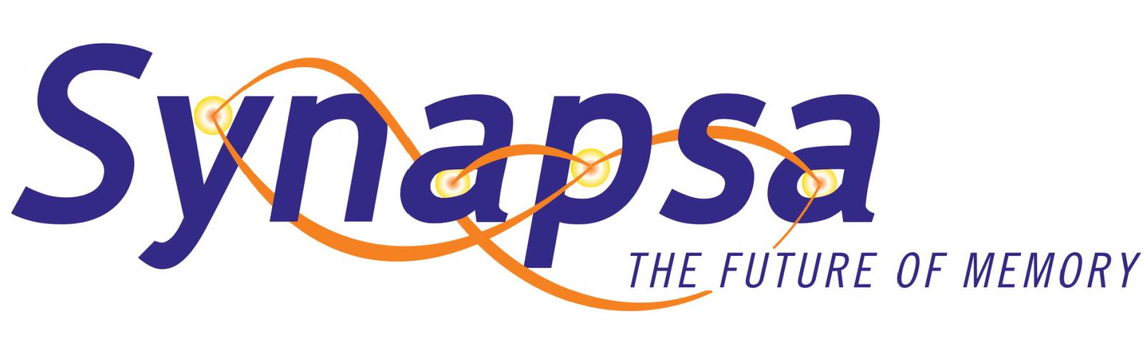 synapsa-logo-w-tag.png