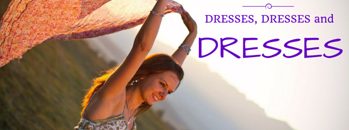 banner-dresses-dresses-and.png