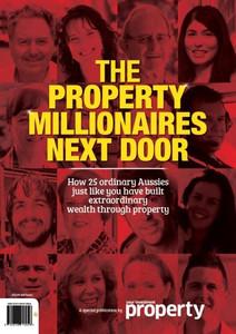 Special Edition: The Property Millionaires Next Door (eBook)