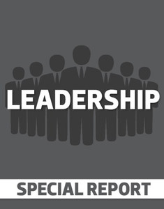 2014 HRD Special Report: Leadership (soft copy only)