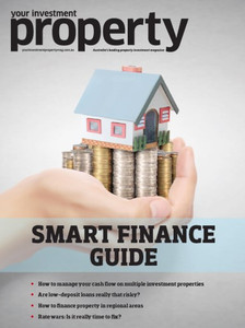 Smart Finance Guide (soft copy only)