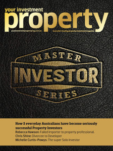 Master Investor Series (available for immediate download)