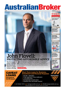 2015 Australian Broker June issue 12.12 (available for immediate download)
