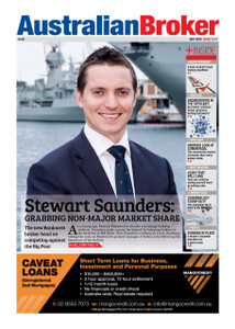 2015 Australian Broker July issue 12.13 (available for immediate download)
