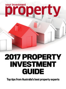 2017 Property Investment Guide (soft copy only)