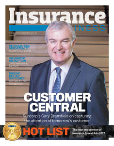 2017 Insurance Business issue 6.01 (soft copy only)