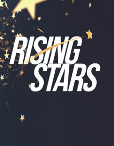 2016 Rising Stars (soft copy only)