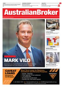 2017 Australian Broker February issue 14.04 (soft copy only)