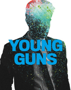 2017 Young Guns (soft copy only)