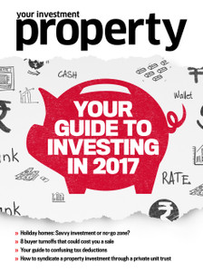 Your guide to investing in 2017 (soft copy only)