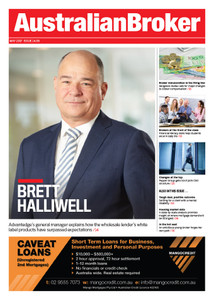 2017 Australian Broker May issue 14.08 (soft copy only)