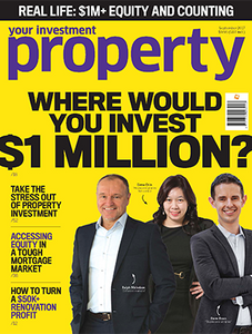 2017 Your Investment Property September issue (available for immediate download)