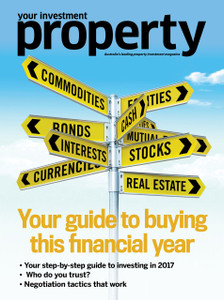 Your guide to buying this financial year (available for immediate download)