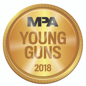 2018 MPA Young Guns extra copies