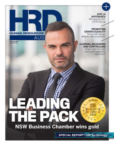 2018 Human Resources Director 16.02 issue (available for immediate download)