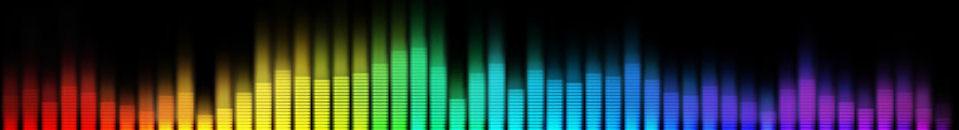 music-banner.jpg