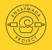 Ensaymada Project