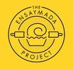 Ensaymada Project