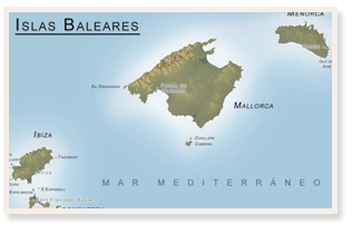 baleares2.png