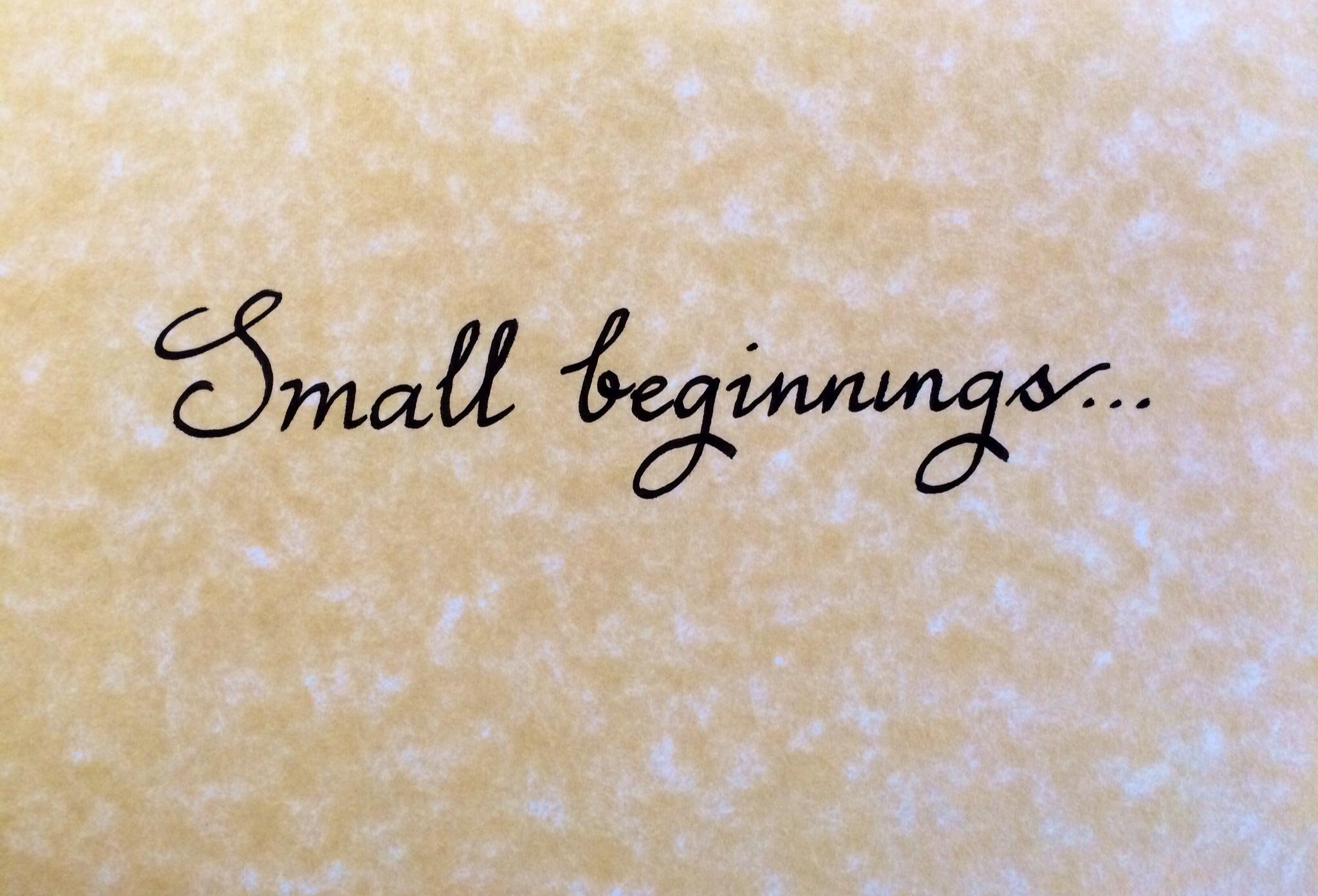 small-beginnings.jpg
