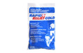 Rapid Relief Instant Cold Pack 10 Pack