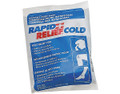 Dynamic Compress Instant Cold 5 inch by 9 inch