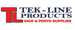 TekLineProducts.com