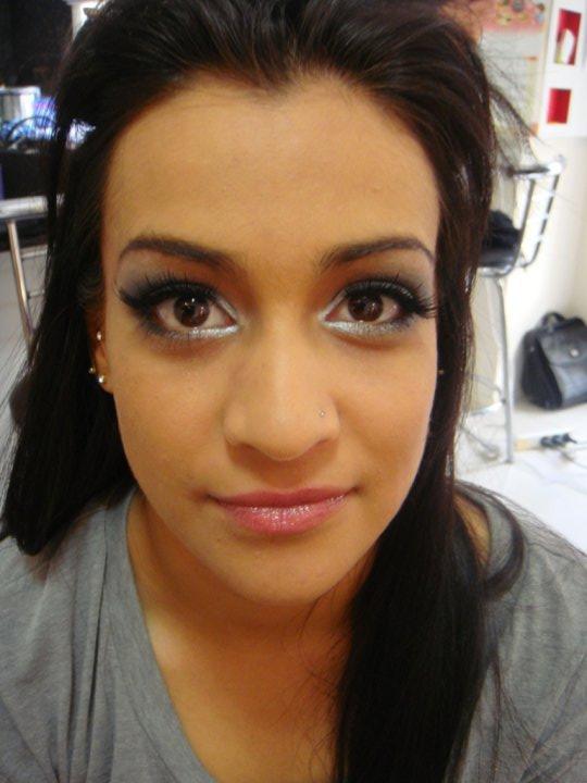 make-up-21.jpg