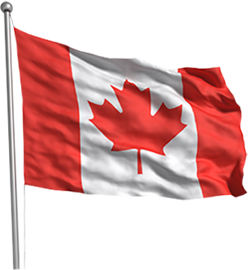 canadian-flag-1.png