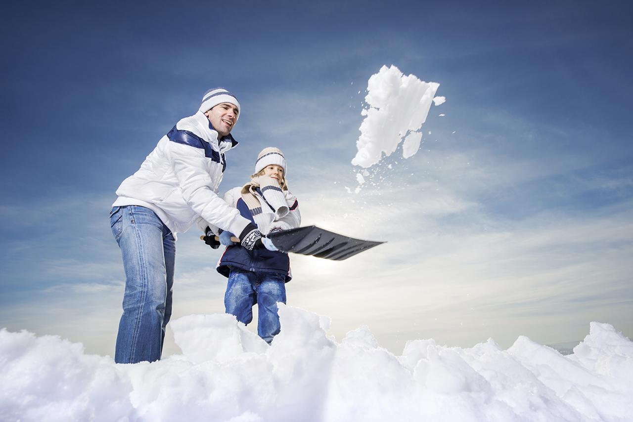snowshovel2.jpg