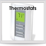 thermostats2.png