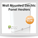 wall-mounted-electronic-panel-heaters2.png
