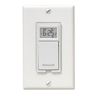 (PLS730B1003) Programmable Digital Wall Switch Timer