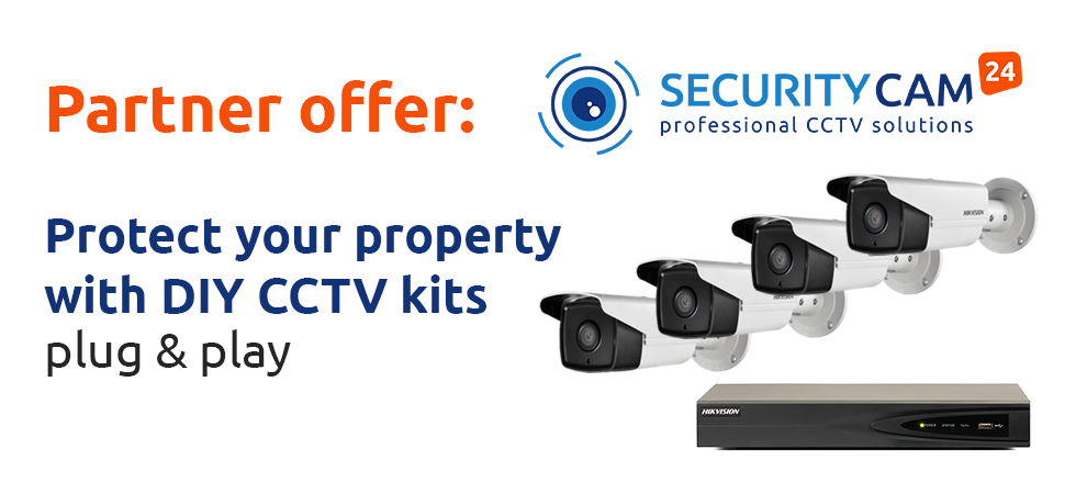 http://securitycam24.com/