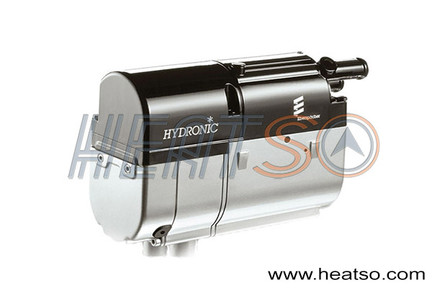 Eberspacher_hydronic_5_D5WSC_252219050000_heater_standheizung__25012.1393122986.432.288?c=2 eberspacher hydronic d5wsc heater 12v heatso d5ws wiring diagram at fashall.co