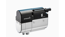 Eberspacher Hydronic D4WSC Heater 12v