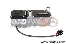 Eberspacher Water Heater D5WZ 252163050000