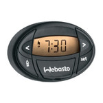 Webasto Timer 1533 For Thermo Top Heaters