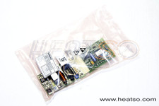 Webasto Air Top 2000 Control Unit ECU 24V 87453B