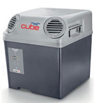 Indel B CUBE Portable Air Conditioner