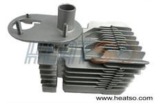 Webasto Heat Exchanger Petrol AT2000ST