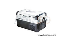Dometic Coolfreeze CFX-50W