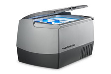 Dometic CoolFreeze CDF 18 with Mains