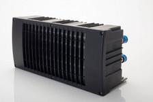 Silencio 2 Heater 5.5kw 12V