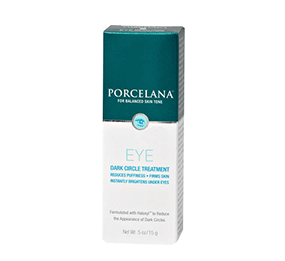 Porcelana Dark Circle Treatment